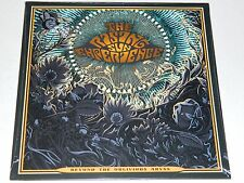 THE RISING SUN EXPERIENCE - Beyond The Oblivion Abyss / W.I.S. / LP - Coloured