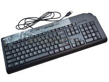 Drivers: Acer Veriton M460G Liteon WLAN