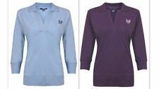 Tommy Hilfiger Cotton Clothing for Women