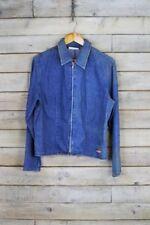 Manteaux et vestes coton taille L pour femme