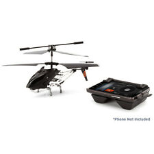 Griffin Helo TC Touch Controlled Helicopter w/iOS & Android App Support