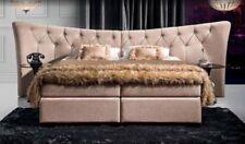Betten & Wasserbetten aus Gewebe mit 160cm x 200cm