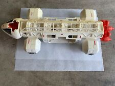 1976 Mattel Space 1999 EAGLE 1 spaceship - Nice!