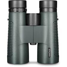 Hawke 8 x 42 VANTAGE WP Binoculars + Case in Green / Black #34220 (UK Stock) NEW