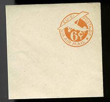 us back of book postal cards stationery for sale ebay