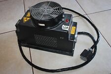 spectra physics 162h-04 laser power supply assembly (R18a)