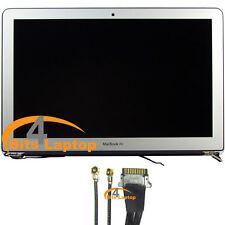 "13.3"" Apple MacBook Air A1466 Ordinateur Portable Écran LCD Assemblage Écran EMC 3178 Mid 2017"