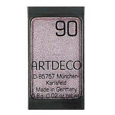 Artdeco Eyeshadow Pearl 90 Pearly Antique Purple