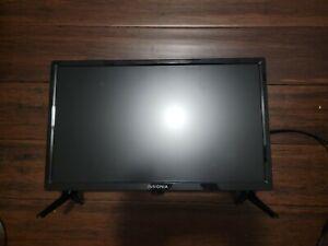 "Insignia NS-19D310NA21 - 19"" - LED HD TV"