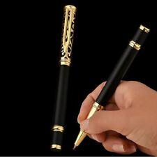 Edler Kugelschreiber aus Metall Neu