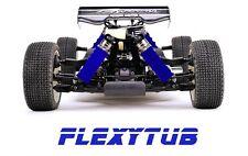 FlexyTub Azul klein (BL01)