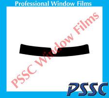 Fiat Panda 2004-2011 Pre Cut Window Tint/Window Film/Limo/Sun Strip