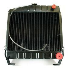 Kühler Wasserkühler Tiefe: 95mm für Case IH/IHC 644 743 744 745 844 845