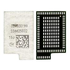 339S00199 Wi-Fi WLAN Bluetooth Chip IC BGA Para Iphone 7