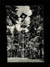 Wilhelm Raabe Turm - Eschershausen   (181)