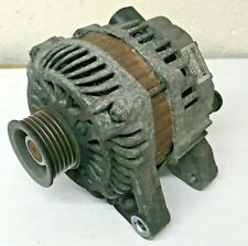 2006 to 2012 Peugeot 207 1.4 Petrol Alternator 9666030280