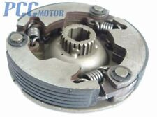 AUTOMATIC CLUTCH 50cc 70cc 90cc 110cc 125cc Super Dirt Bike ATV Quad M CT01