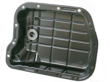 A518 A618 A727 Transmission Pan Chrysler Dodge Jeep 46RH 46RE 47RH 47RE (99976)