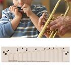 Harmonica Comb 12  Hole Chromatic Scale for HOHNER 270D Original 270 LA12 Useful
