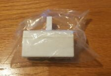 ADSL Micro Filter Broadband BT Telephone Phone Microfilter Splitter * UK Seller*