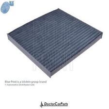 Pollen Cabin Filter for MAZDA 6 2.3 02-07 L3C1 L3KG GG GY Petrol ADL