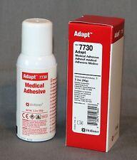 Hollister Adapt #7730 Medical Adhesive Spray 3.2 oz NEW Exp. 2021