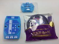 EVC9003 USB HUB isolator iCoupler analog ISOLATION