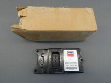 Ford 1U1L-12A297-BA Ignition Control Module - NEW Surplus!