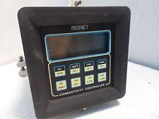 Signet MK812-3 Leitfähigkeit Controller