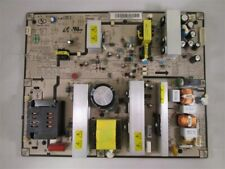 "Samsung 40"" LN-T4061F BN44-00167A LCD Power Supply Board Unit"