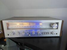 New ListingPioneer Sx 650 Vintage receiver