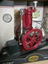 Vertical Farm Engine 1991 International Harvester   1/8   Gas   1905 thru 1917