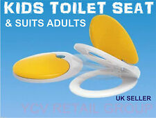 Unbranded Baby Potty Training Products