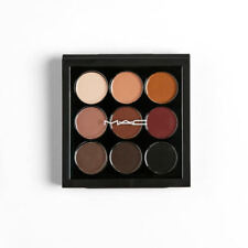 MAC SemiSweet Semi Sweet x 9 Palette Eyeshadow