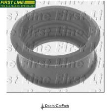 Turbo Hose Pipe Seal Front/Right/Upper for FIAT SCUDO 1.6 07-on 9HU D Van FL
