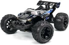 Team Magic e5 HX MONSTER TRUCK 1:10 4wd RTR Brushless impermeabile BL-tm510003b