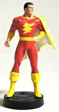 ESAR3437. DC Comics Superhero Collection SHAZAM Figurine from Eaglemoss (2016)