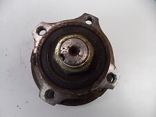 BMW E39 Front Right Hub Bearing Assembly OEM 97-03 525 528 530 540