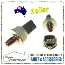 Fuel Rail High Pressure Sensor Injection for Ford Focus Mondeo Transit Q6K1