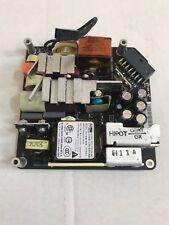 Imac 21.5 power supply 614-0444