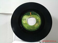 BADFINGER-(45)-COME AND GET IT(WRITTEN BY SIR PAUL) /ROCK OF ALL AGES APPLE-1970