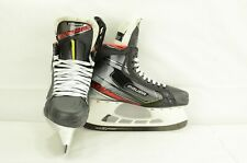 New Listing2019 Bauer Vapor 2X Pro Ice Hockey Skates Size 8 Fit 3 -Wide (0922-0524)
