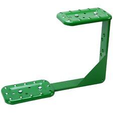 For F3195r John Deere A B G H 50 520 60 3020 4010 Double Step Bracket