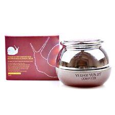 YEDAMYUNBIT Complete Snail Recover Woman Eye Cream 1.76Oz Anti-aging