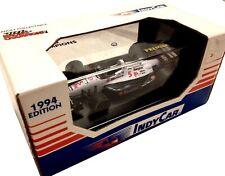 Racing Champions 1994 Premier Edition Nigel Mansell #5 Texaco  1:43 INDY CAR