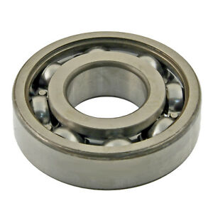 Axle Shaft Bearing fits 1969-1971 Rover 3500S  PRECISION AUTOMOTIVE INDUSTRIES