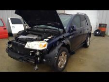 Blinker Switch Column Switch Column Mounted Turn And Lamps Fits 04-07 VUE 191638