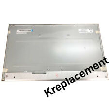 """Mv238Fhm-N20 923631-001 Led Lcd Display Screen Panel Replacement 23.8"""" Fhd"""