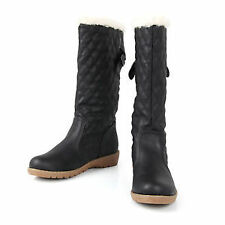 Unbranded Women's Snow and Winter Boots