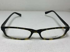 *NEW* Oliver Peoples OV5063 Lance 52 362 BLK YELLOW [52-18-140]